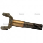 S.7715 SHAFT-OUTER
