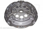 VPG1171 Clutch cover assembly