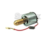 BEACON MOTOR FOR 12V