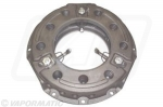 VPP1139 Clutch cover assembly